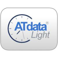 Средства автоматизации ATdata®Light